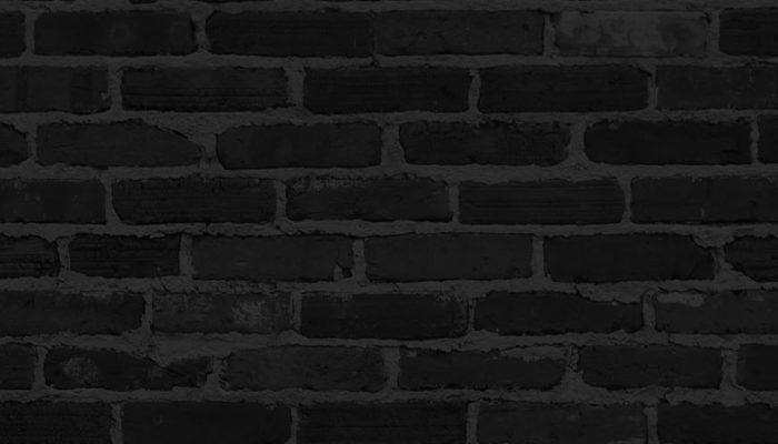 213 Bricks